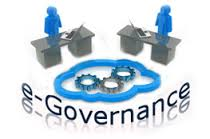 "A course in ""E-governance for Institutional Development"""