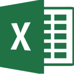 Introduction to MS Excel 2013 (Intermediate Level)